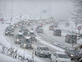Kolaps u Alpima zbog velikih snežnih padavina