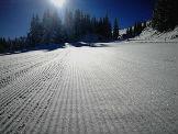 U nedelju startuje skijaška sezona na Jahorini