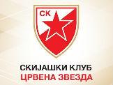 Na Marakani reosnovan Skijaški klub Crvena zvezda!