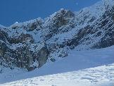 Slovenački skijaš stradao u lavini u Obertauernu