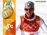 Zlato za Hirschera u alpskoj kombinaciji na ZOI