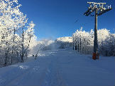 Ski sezona na Staroj planini počinje u četvrtak