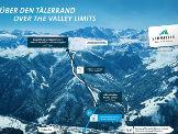 Nova mega ski regija u Austriji
