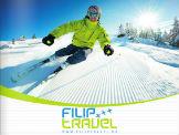 Filip Travel - Promo SKI ponuda za sezonu 2015/16