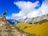 Ultra Trail du Mont Blanc 2017 – Reportaža