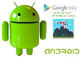 Android aplikacija Kopaonik Travel