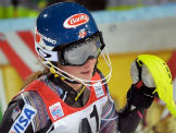Shiffrin out do kraja sezone?