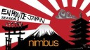 En Route Japan - Nimbus Independent