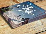 Skijališta Srbije - prenosiva karta i dodatni dan skijanja