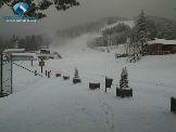 Otvaranje ski sezone na Torniku