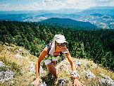 JUT - Nezaboravna trail avantura na olimpijskoj lepotici